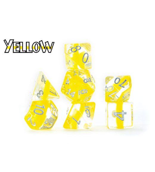 Neutron Yellow