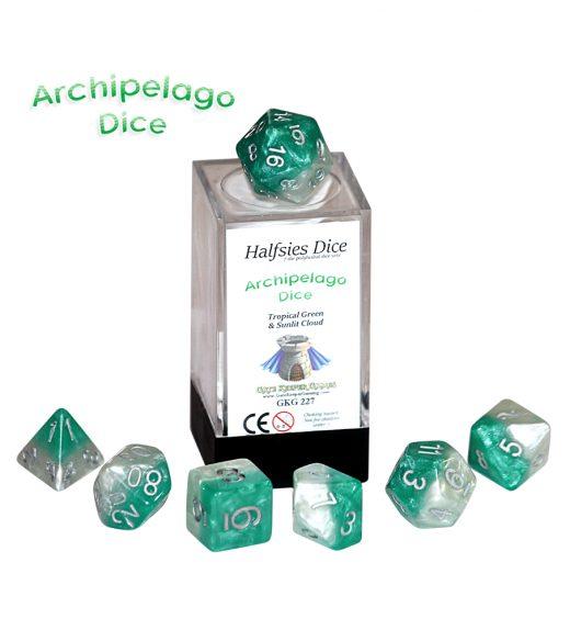 dice_Archipelago