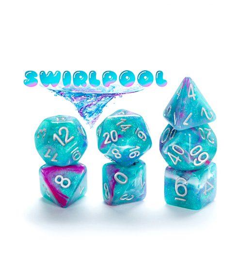 Aether Swirlpool