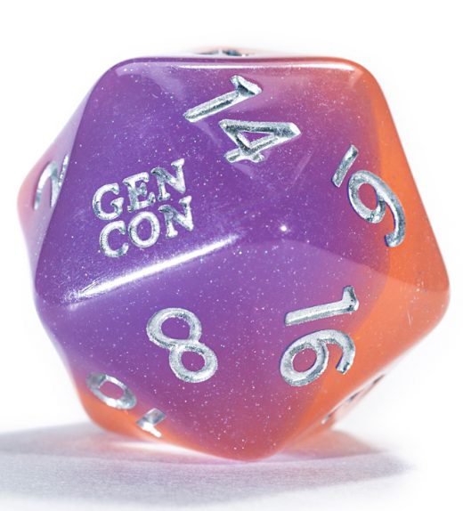 Scales-d20-Cold